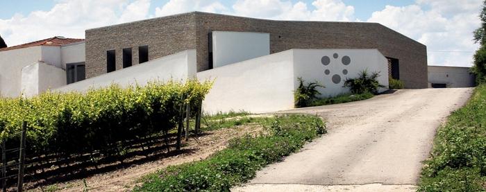 """""""II Seminario divulgativo e di aggiornamento del progetto """"Innovazioni di Processo e di prodotto nel comparto dei Vini Spumanti da vitigni autoctoni Pugliesi –IProViSP"""""""