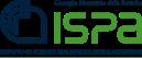ISPA · Istituto di Scienze delle Produzioni Alimentari